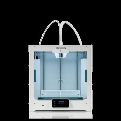 Ultimaker-S5-3D-printer-overview-highlight