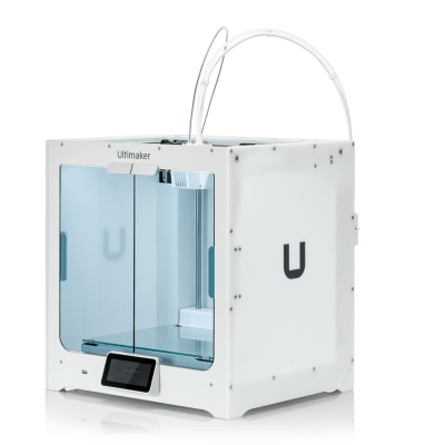 ultimaker-s5-desktop-3d-printer