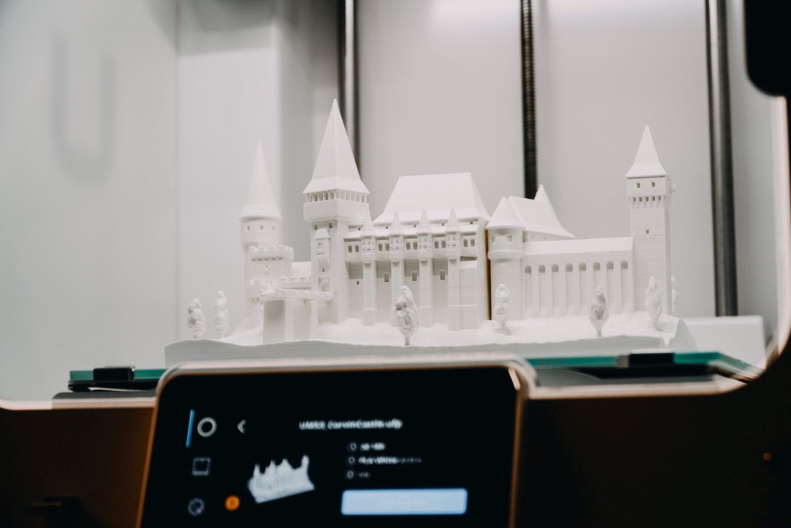 3D Printer-2