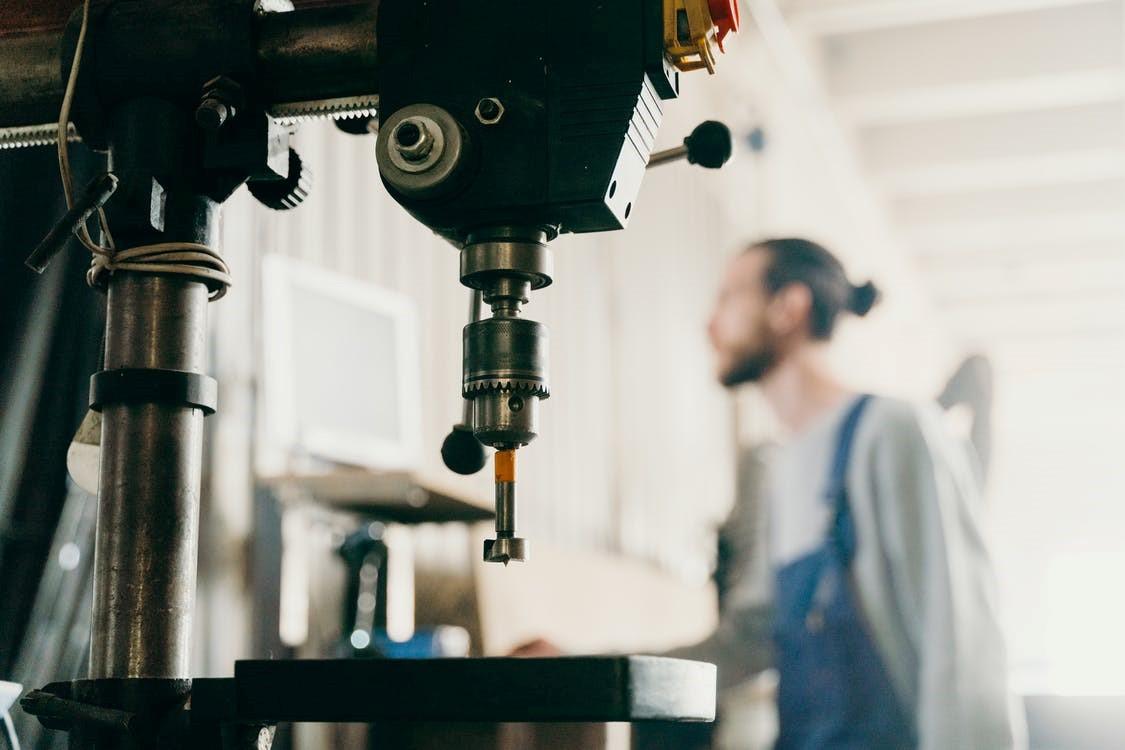 Additive Manufacturing3