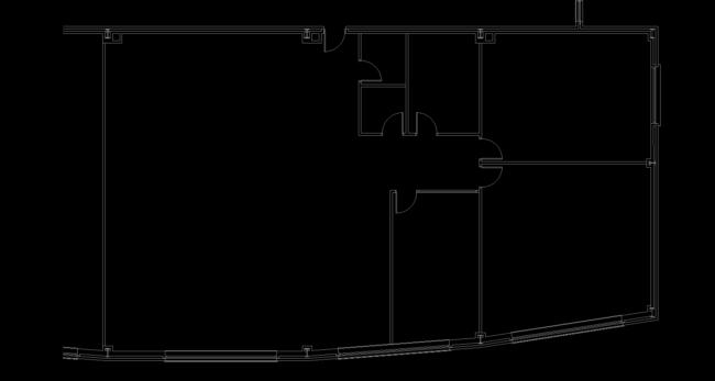 DraftSight-for-Floorplan2
