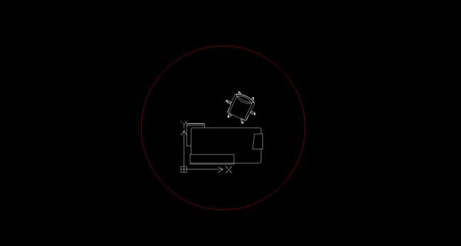 DraftSight-for-Floorplan3