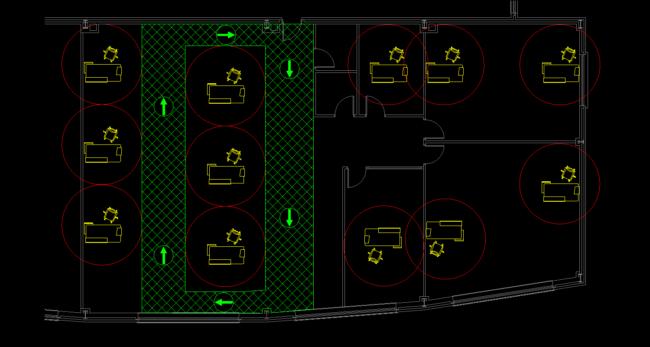 DraftSight-for-Floorplan5