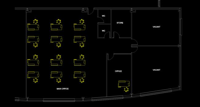 DraftSight-for-Floorplan6