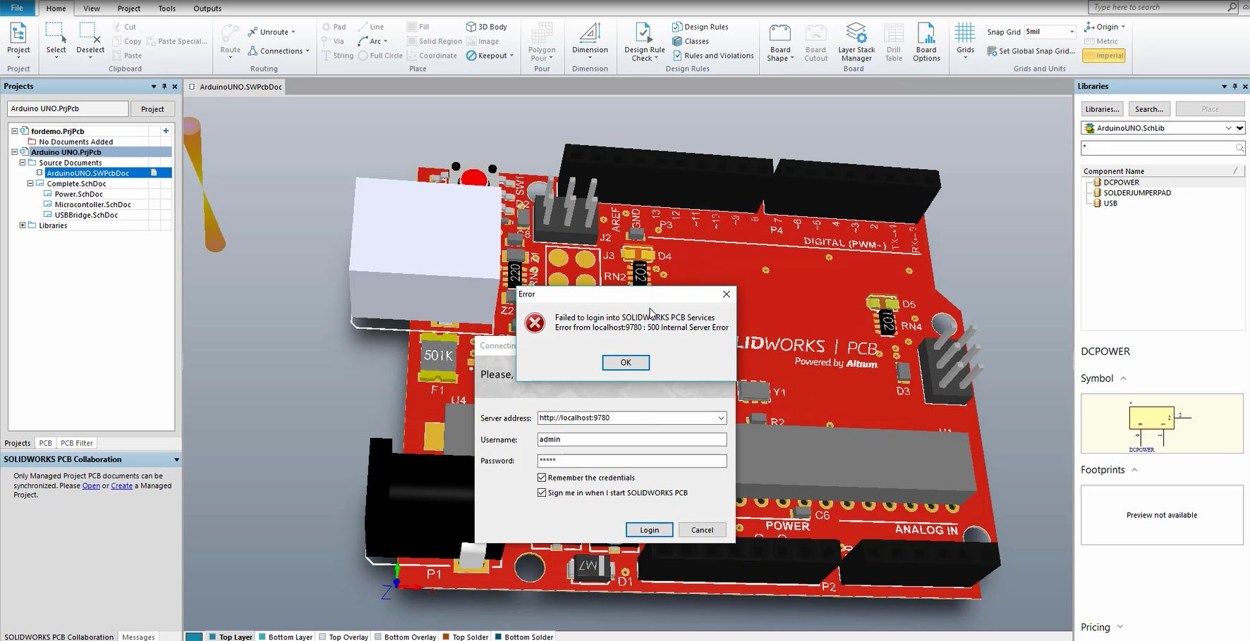 solidworks activator v.2015.0 by team solidsquad-ssq