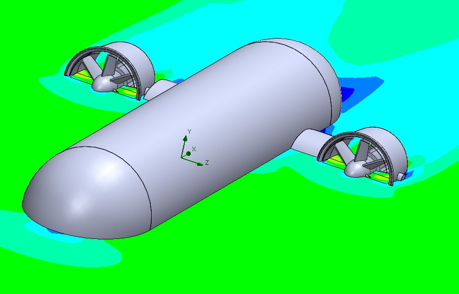 Flow-Simulation-solidworks-article2.jpg