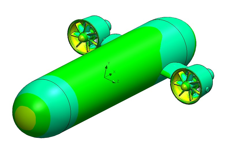 Flow-Simulation-solidworks-article3.jpg