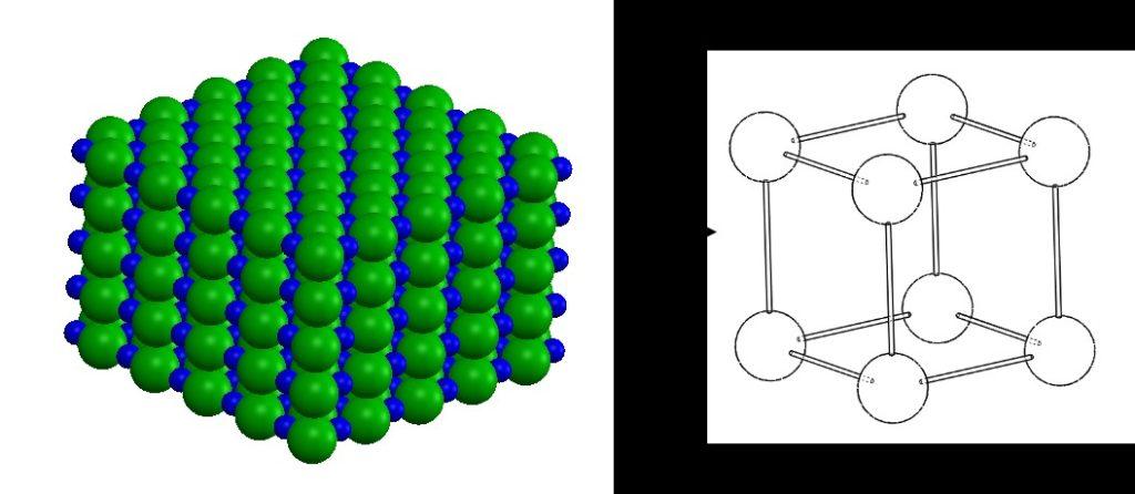 Lattice-solidworks1.jpg
