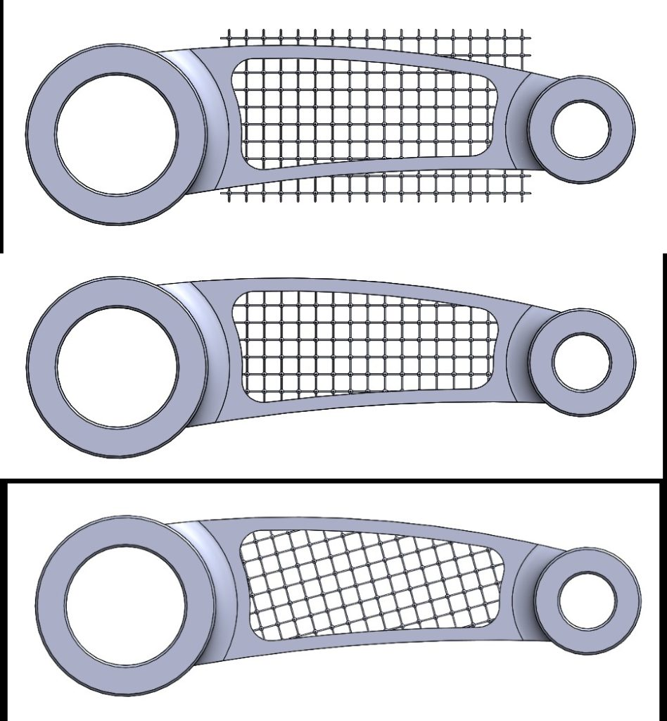 Lattice-solidworks5.jpg