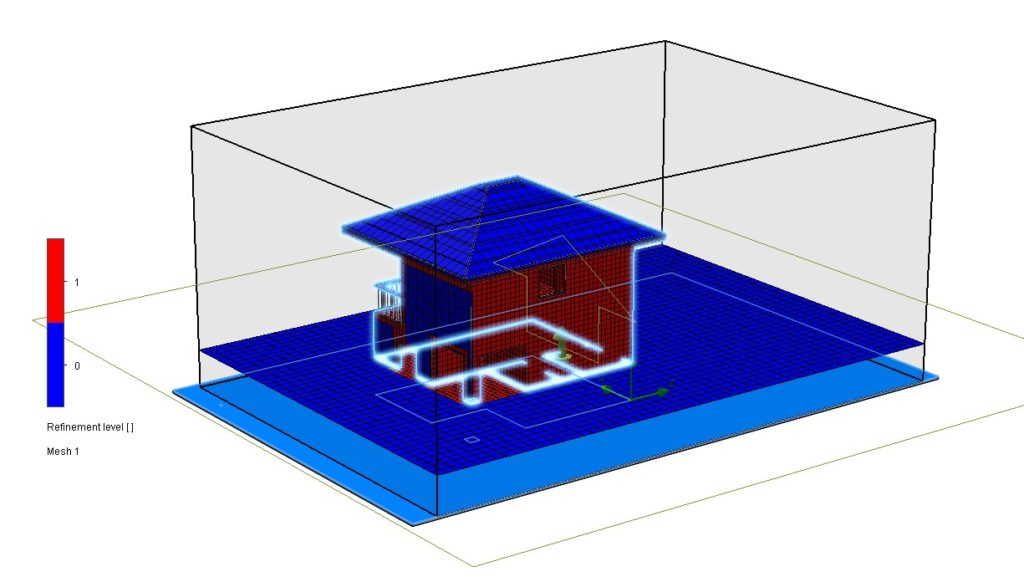 SOLIDWORKS-Flow-Simulation-ph3.jpg