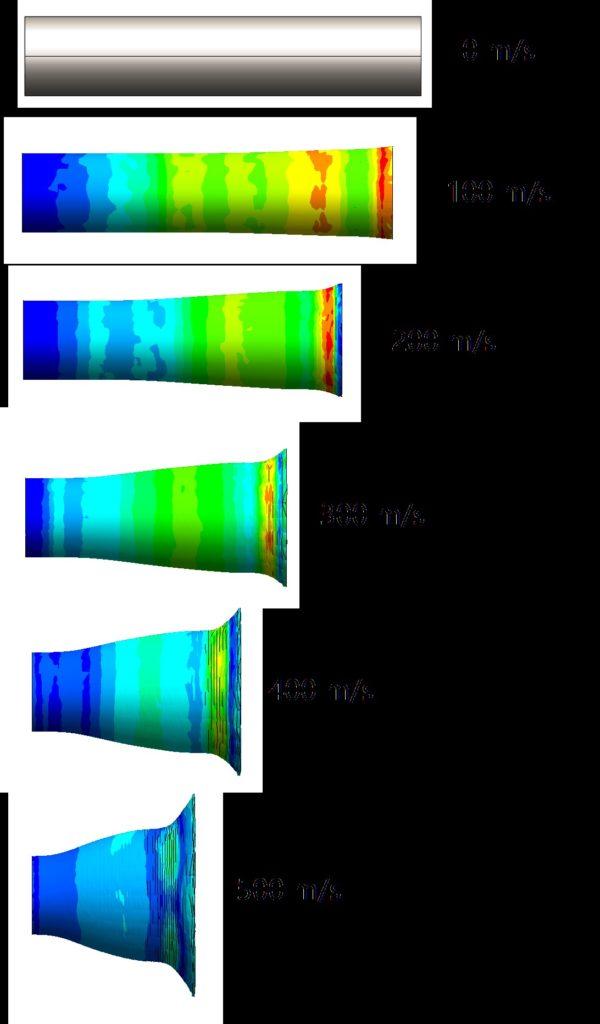 Simulation-Taylor-Impact-4.jpg