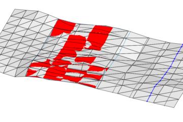 การสร้างชิ้นงานจากไฟล์ STL กับการใช้ Slicer ในเบื้องต้น