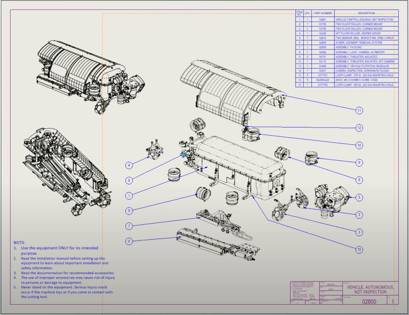 whats new solidworks 2021 picture