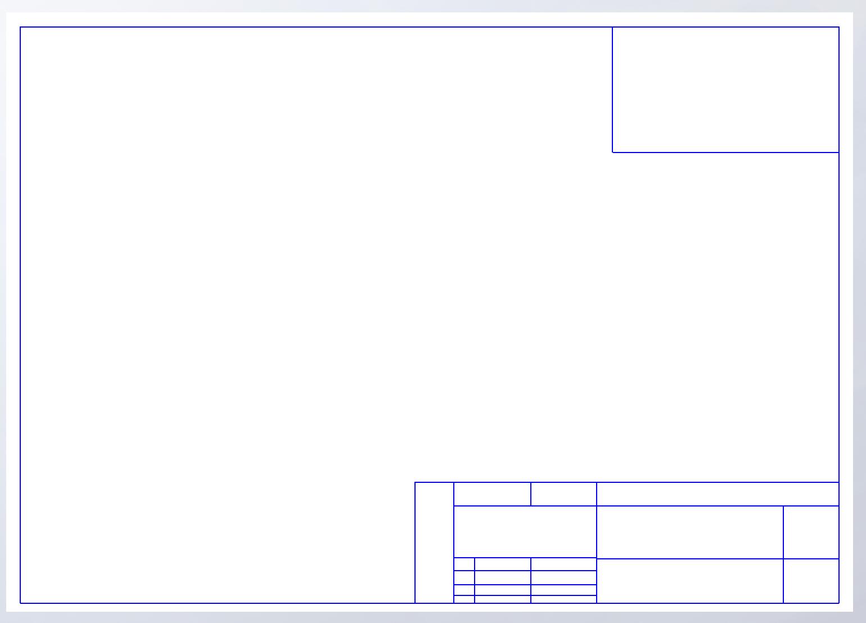 SOIDWORKS-template