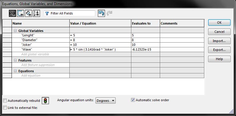 Eqaution-solidworks-edite-3