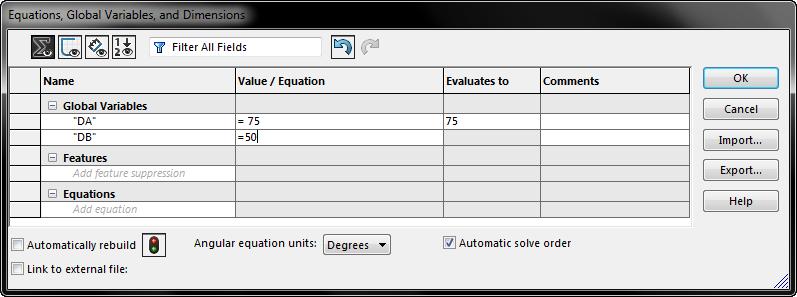 Eqaution-solidworks-edite-7