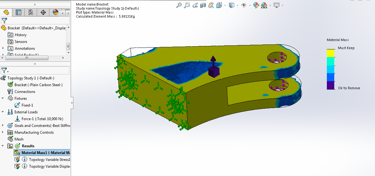 eDrawing-Solidworks-Simulation2