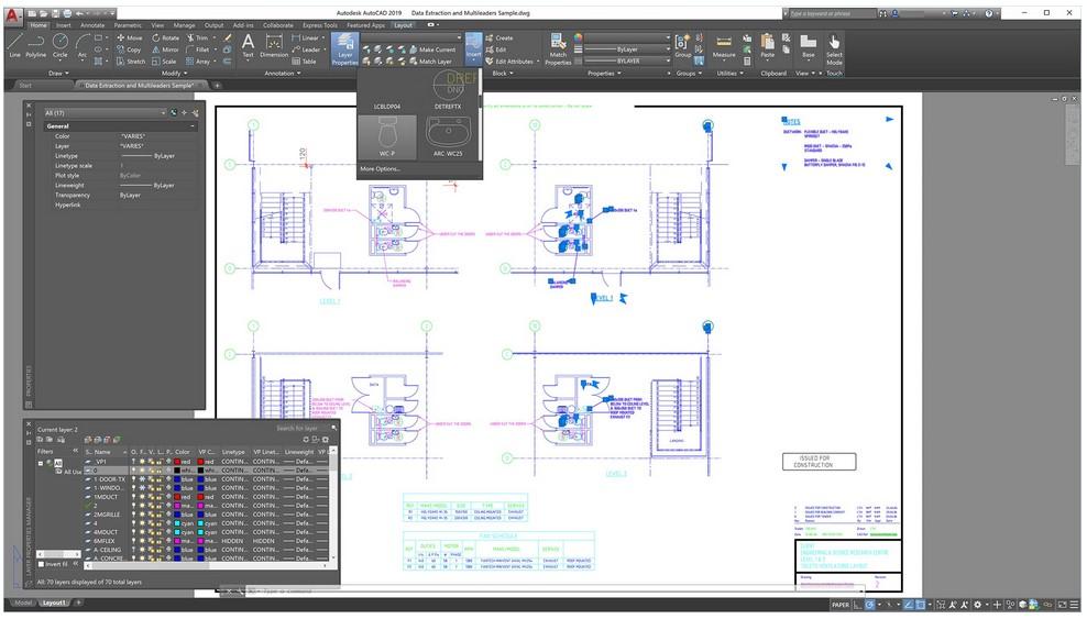 Autocad Vs Inventor Vs Solidworks - Autocad - Design Pallet